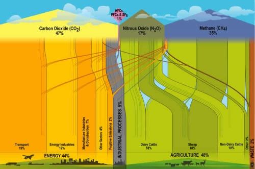 nz-ghg-emissions-flow-chart-2006