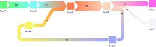 color_gradient_sample_1