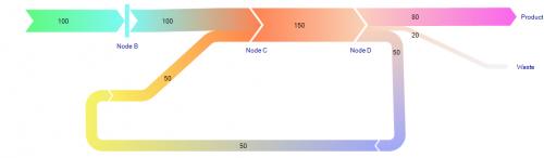 color_gradient_sample_2