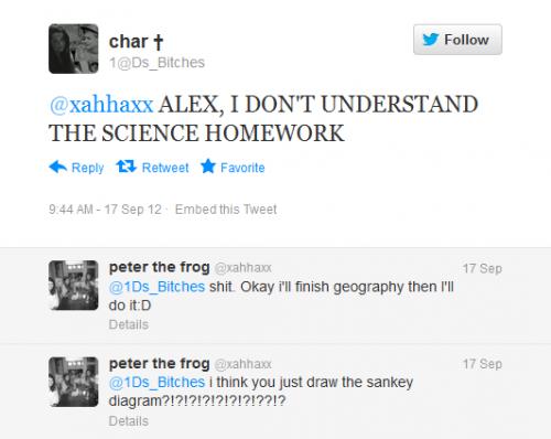 homework_sankey_1