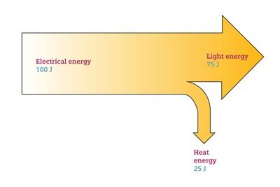 siemens_energy_arrow_2-jpg