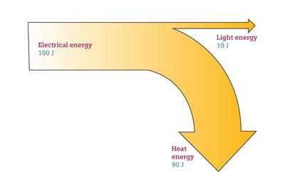 siemens_energy_arrow_3-jpg