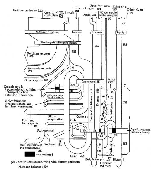 nitrogen_flows_netherlands_1990