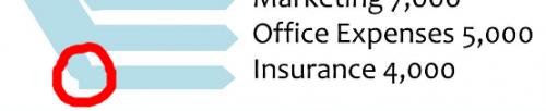 income_statement_sankey_detail