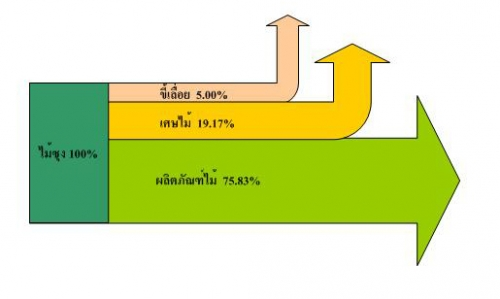 Biomass Sankey Diagrams