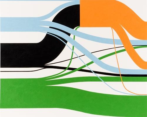 carbon_emissions_Sankey_artwork