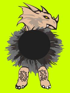 thomson_carnivore2
