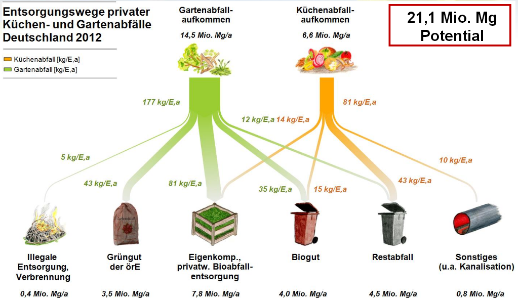 biomass energy diagram - photo #34