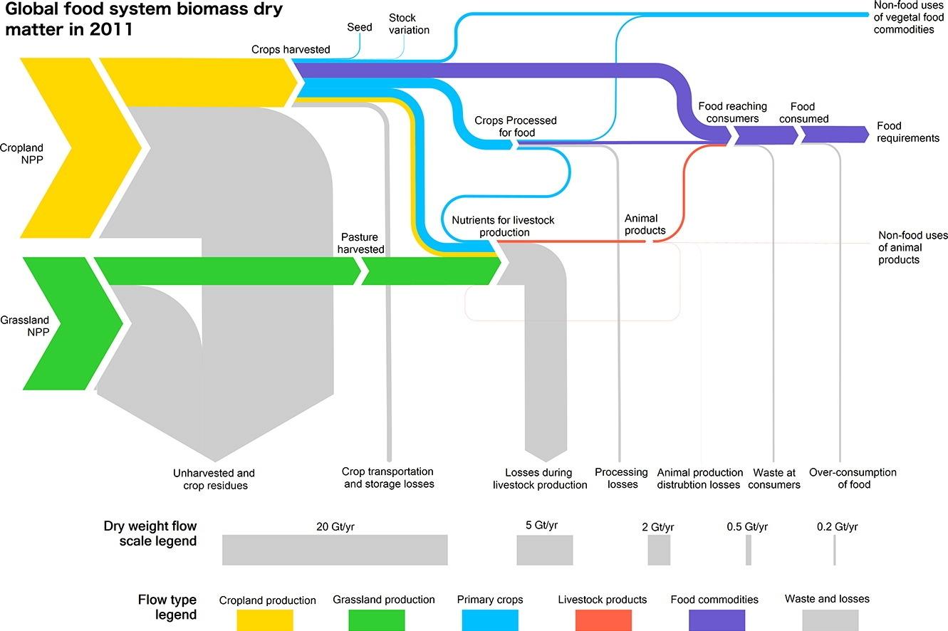alexander global food system sankey1