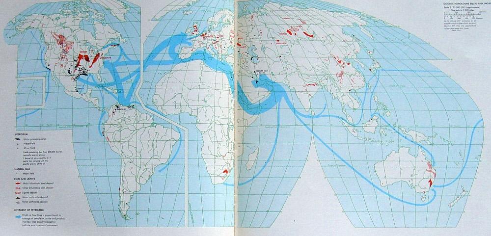 world_map__oil_flows